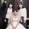 wedding251