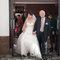 wedding274