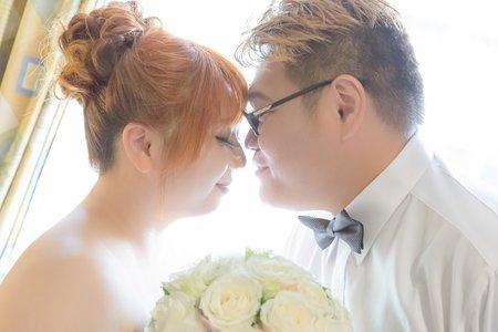亦展 & 苡榕  婚禮紀錄