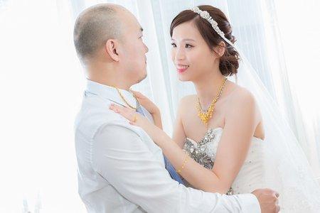 政勳 & 玉梅  婚禮紀錄