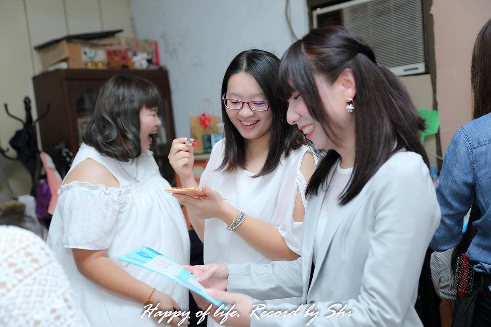 IMG-10002 - 小施婚攝 - 結婚吧
