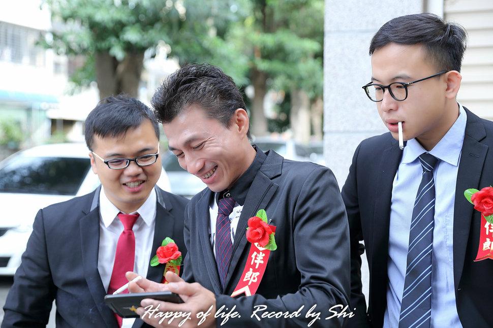 IMG-10051 - 小施婚攝 - 結婚吧