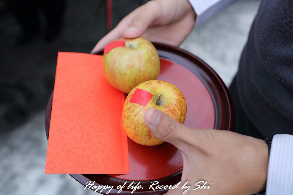 IMG-10064 - 小施婚攝 - 結婚吧