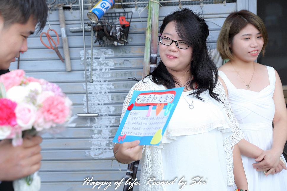IMG-10069 - 小施婚攝 - 結婚吧