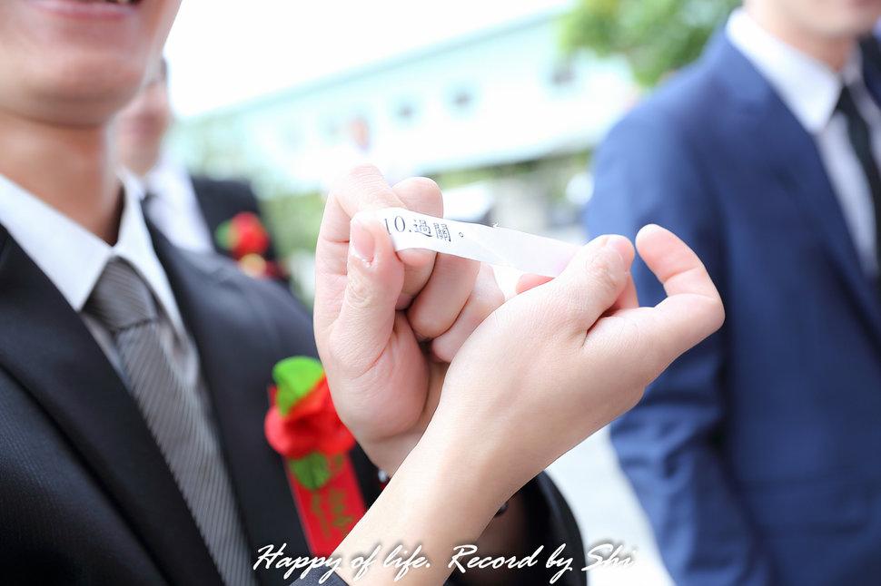 IMG-10093 - 小施婚攝 - 結婚吧