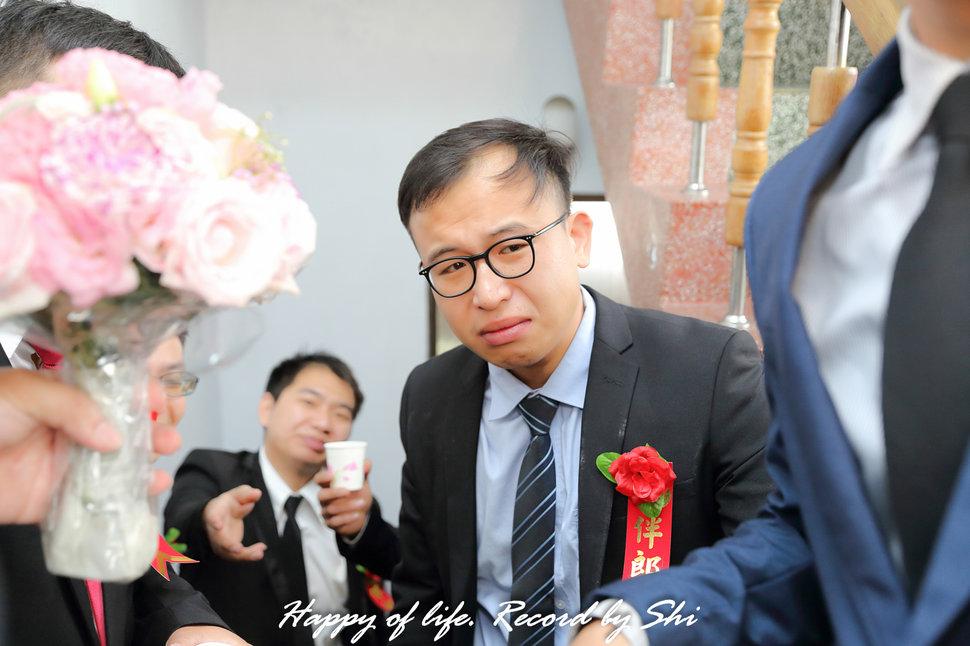 IMG-10122 - 小施婚攝 - 結婚吧