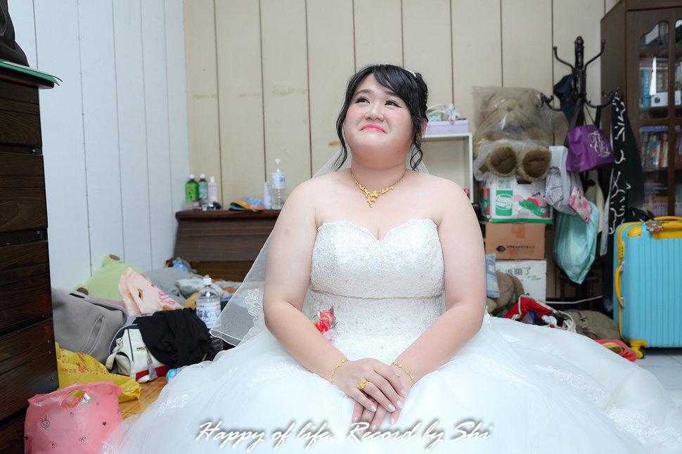 IMG-10131 - 小施婚攝 - 結婚吧