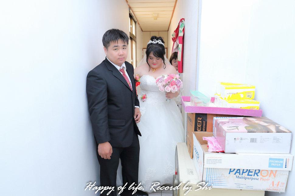 IMG-10145 - 小施婚攝 - 結婚吧