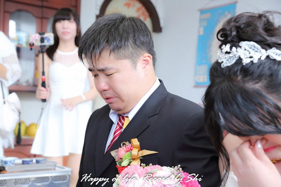 IMG-10148 - 小施婚攝 - 結婚吧