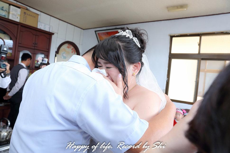 IMG-10153 - 小施婚攝 - 結婚吧