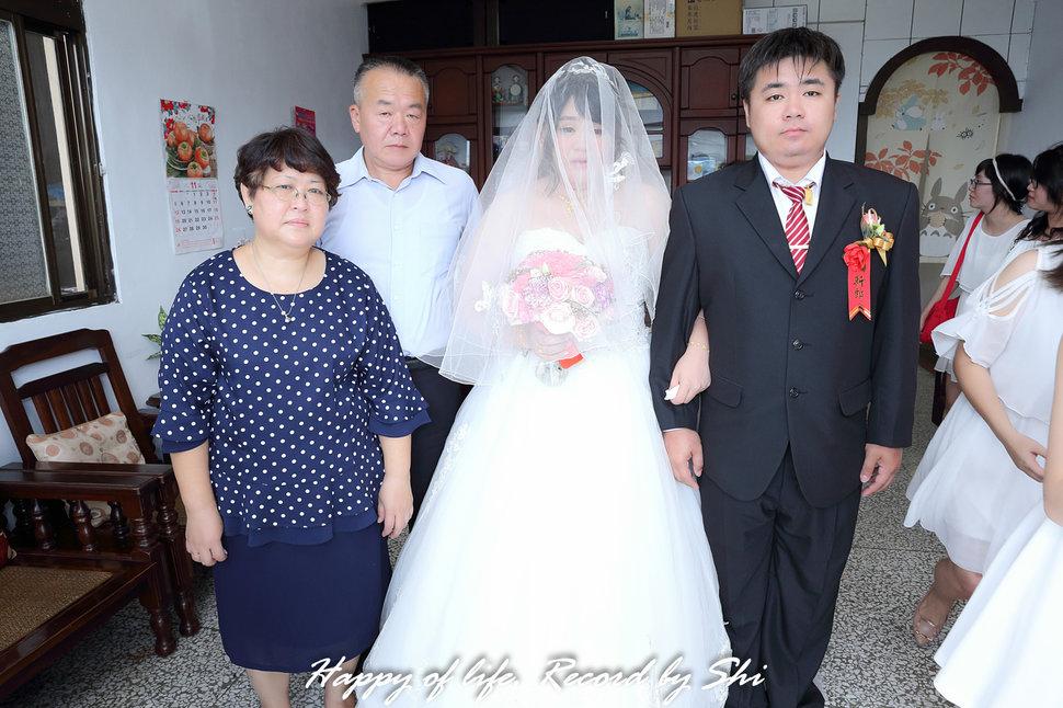 IMG-10159 - 小施婚攝 - 結婚吧