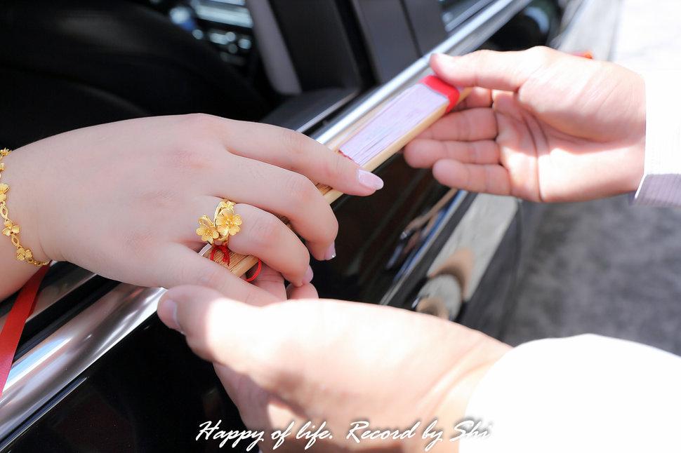 IMG-10170 - 小施婚攝 - 結婚吧