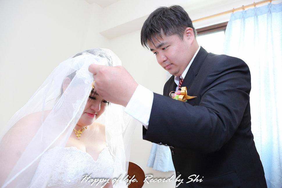 IMG-10188 - 小施婚攝 - 結婚吧