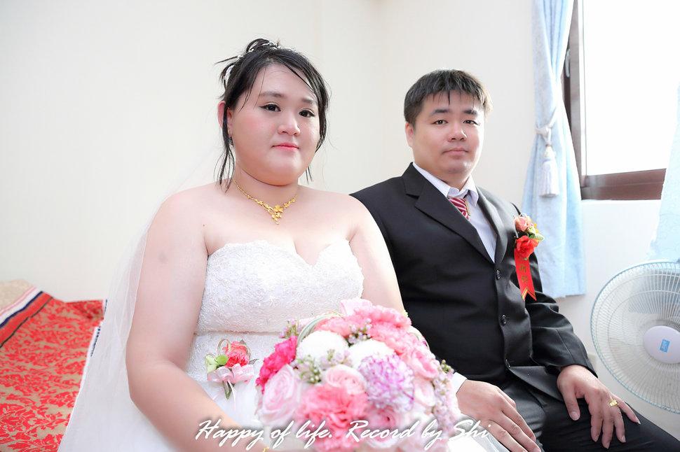 IMG-10191 - 小施婚攝 - 結婚吧