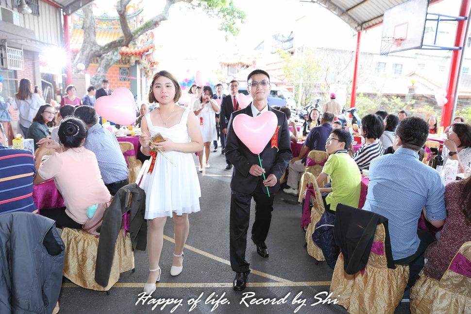 IMG-10219 - 小施婚攝 - 結婚吧