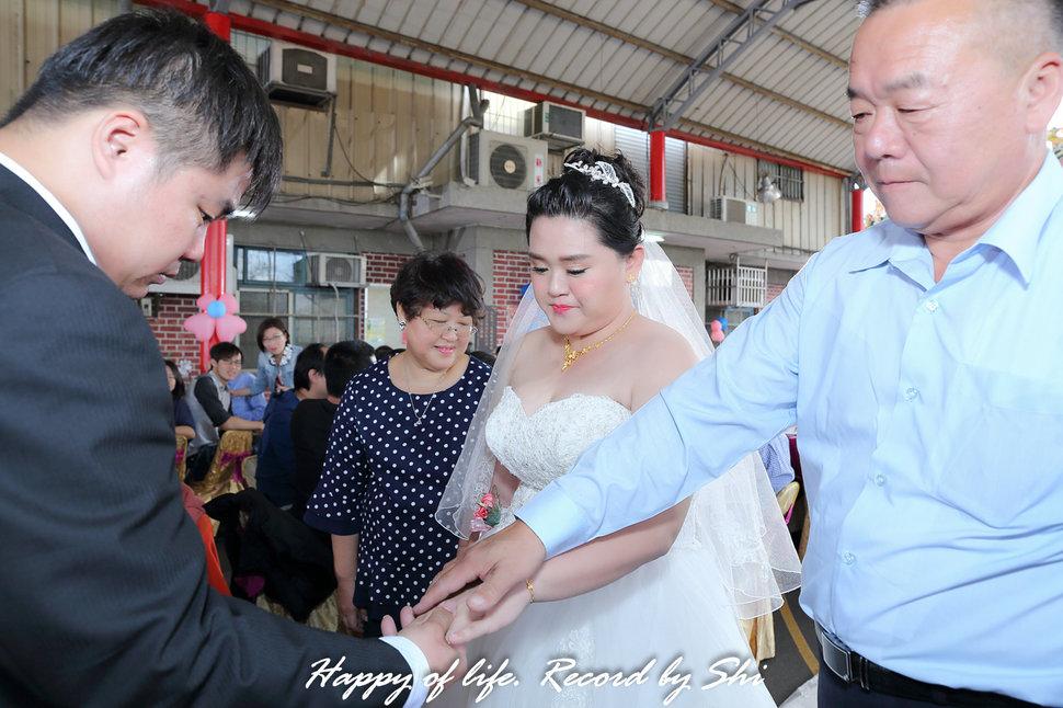 IMG-10229 - 小施婚攝 - 結婚吧