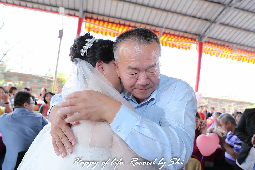 IMG-10233 - 小施婚攝 - 結婚吧