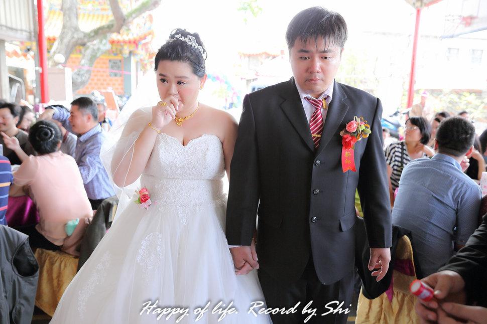 IMG-10234 - 小施婚攝 - 結婚吧