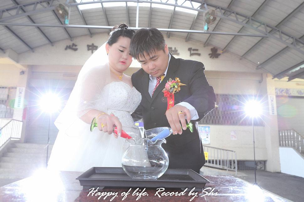 IMG-10237 - 小施婚攝 - 結婚吧