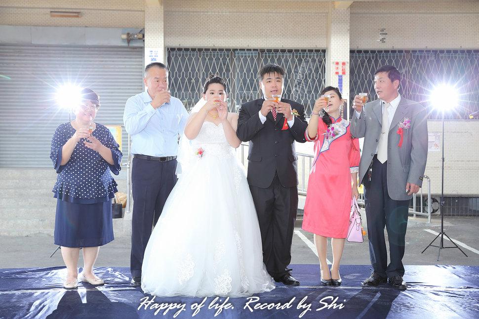 IMG-10244 - 小施婚攝 - 結婚吧