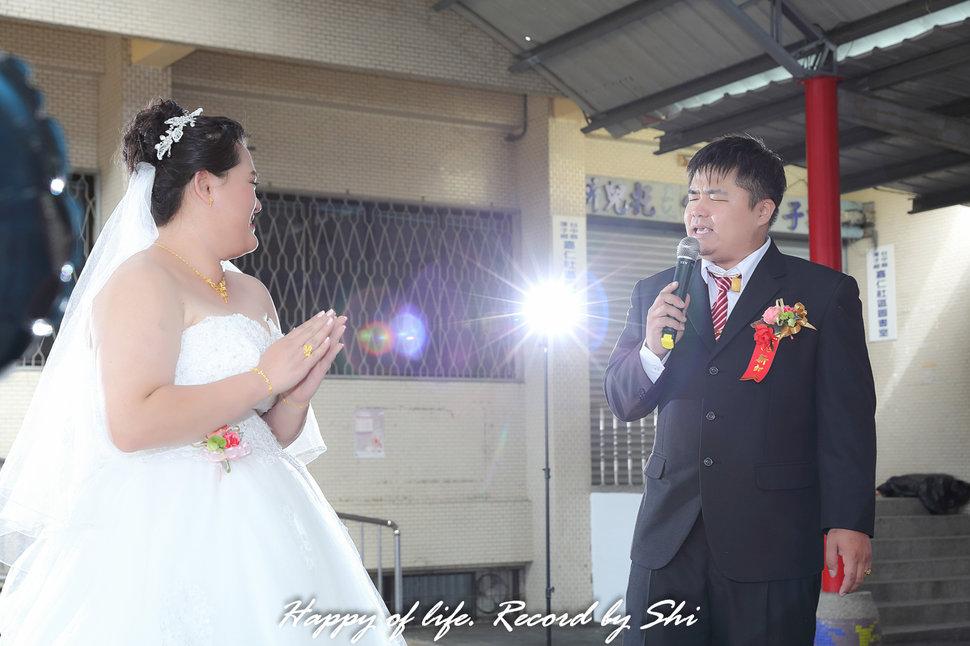 IMG-10252 - 小施婚攝 - 結婚吧