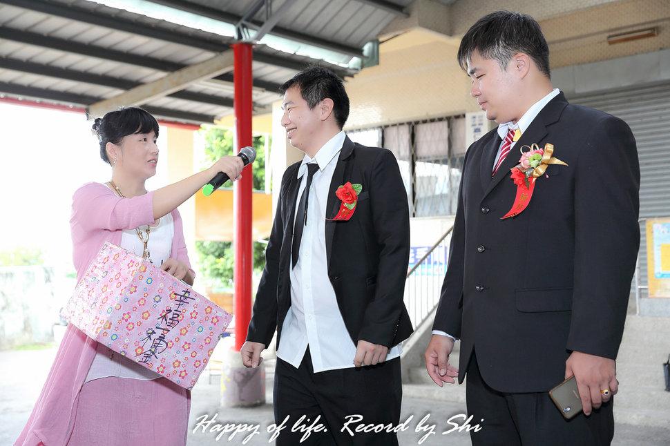 IMG-10262 - 小施婚攝 - 結婚吧
