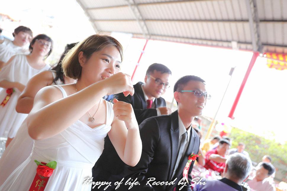 IMG-10284 - 小施婚攝 - 結婚吧