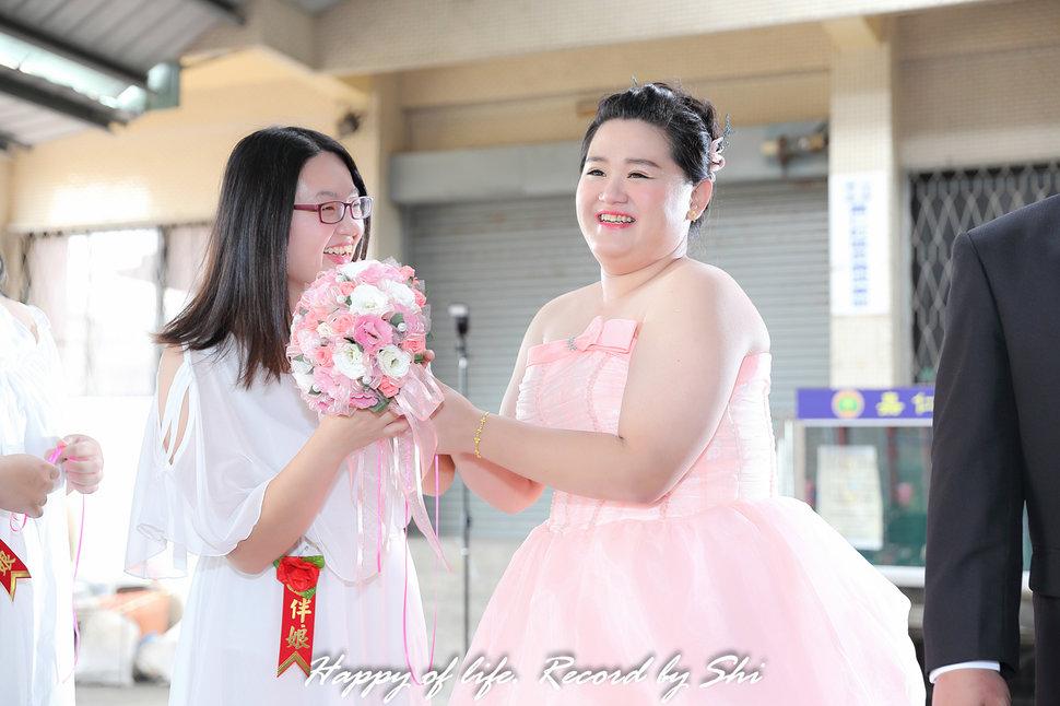 IMG-10287 - 小施婚攝 - 結婚吧