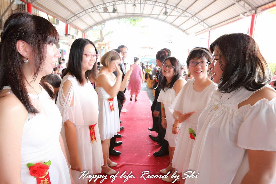 IMG-10327 - 小施婚攝 - 結婚吧