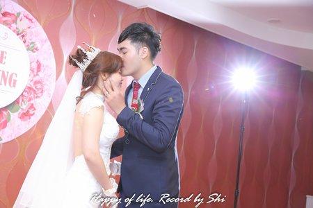 佳汶&佳祥 定結婚紀錄