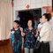 青松餐廳婚攝030
