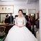 南島婚宴會館婚攝027