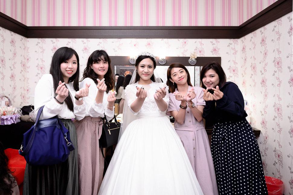 南島婚宴會館婚攝009 - 許晉 婚禮記錄 - 結婚吧