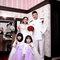 南島婚宴會館婚攝012