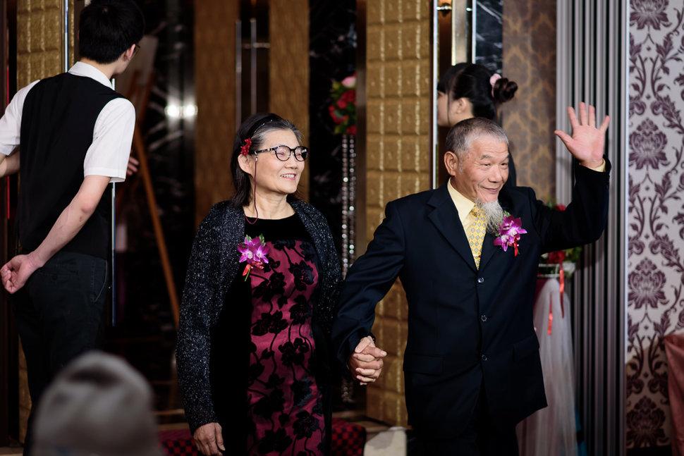 南島婚宴會館婚攝029 - 許晉 婚禮記錄 - 結婚吧