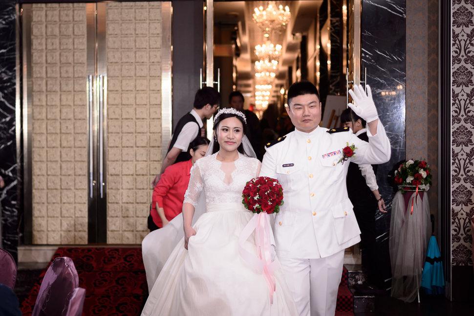 南島婚宴會館婚攝030 - 許晉 婚禮記錄 - 結婚吧