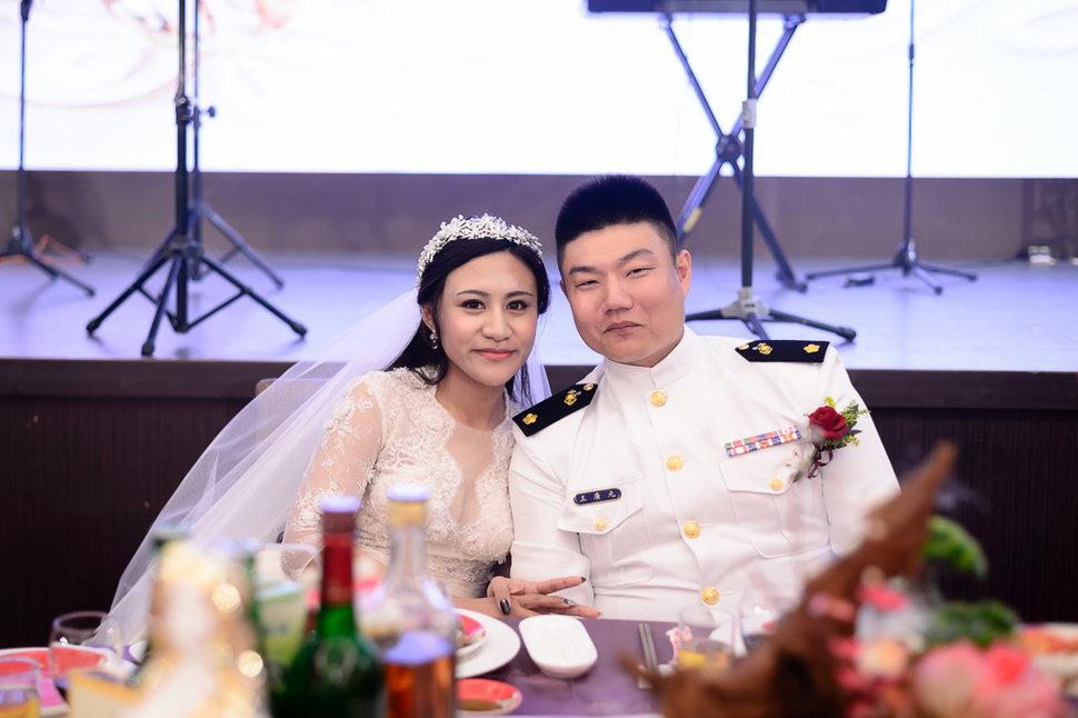 南島婚宴會館婚攝035 - 許晉 婚禮記錄 - 結婚吧