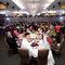 南島婚宴會館婚攝036
