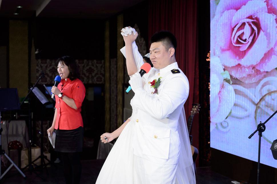 南島婚宴會館婚攝042 - 許晉 婚禮記錄 - 結婚吧
