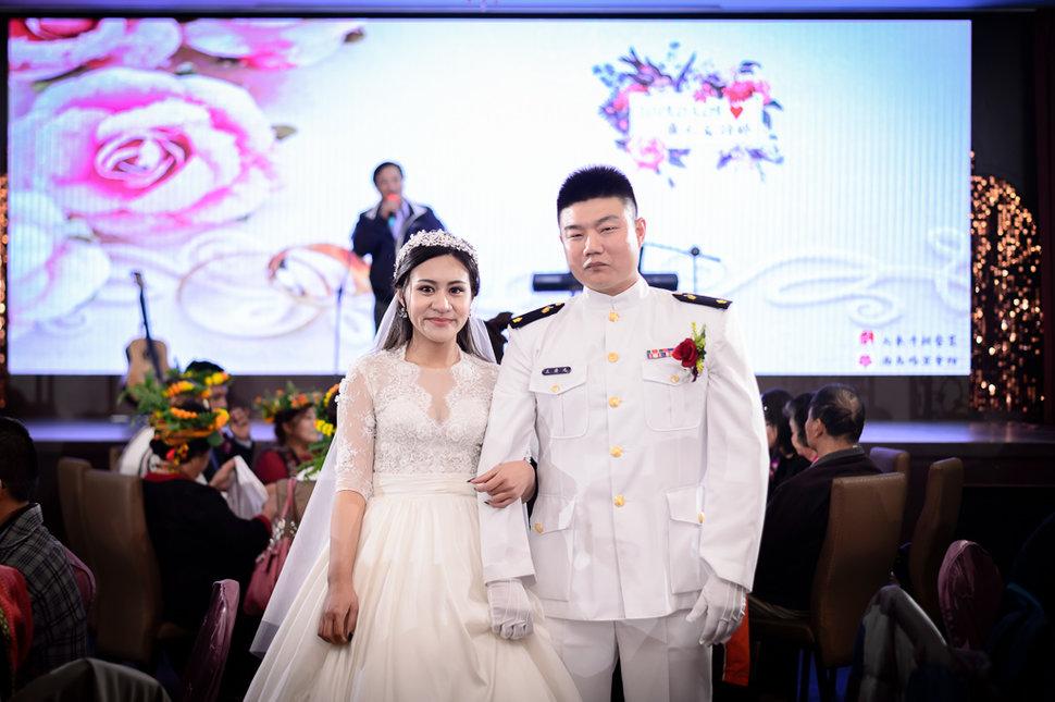 南島婚宴會館婚攝044 - 許晉 婚禮記錄 - 結婚吧