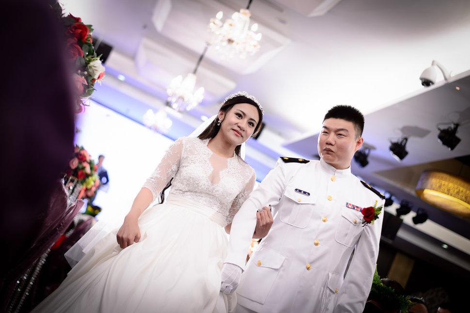 南島婚宴會館婚攝046 - 許晉 婚禮記錄 - 結婚吧