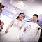 南島婚宴會館婚攝046