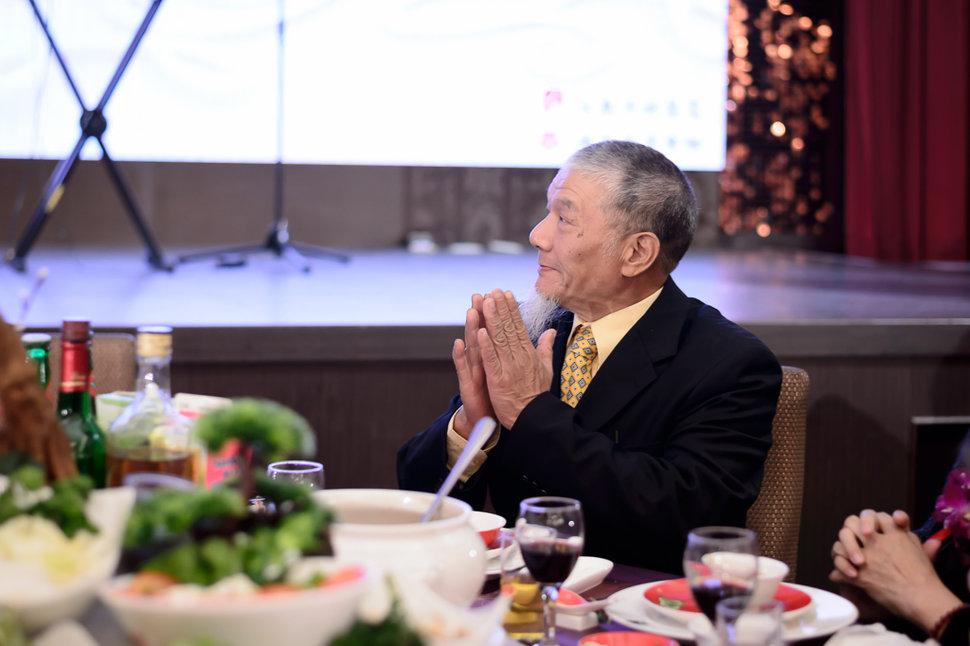 南島婚宴會館婚攝049 - 許晉 婚禮記錄 - 結婚吧
