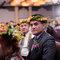南島婚宴會館婚攝055