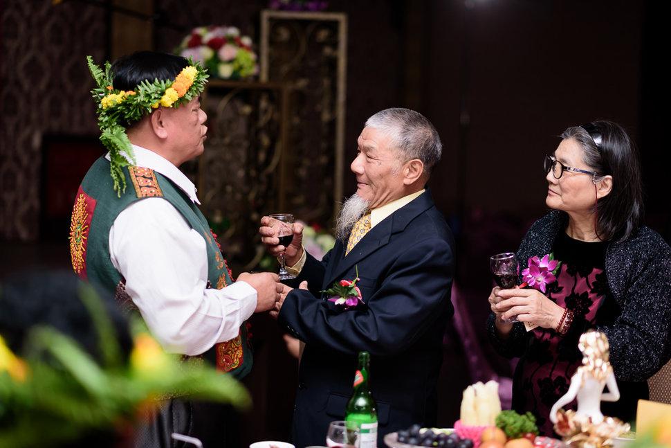 南島婚宴會館婚攝056 - 許晉 婚禮記錄 - 結婚吧