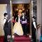 南島婚宴會館婚攝058