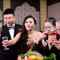 南島婚宴會館婚攝073