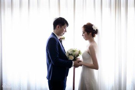 高雄福華大飯店@高雄婚禮紀錄。志偉&倖妃,婚禮記錄