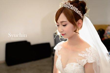 金尚青海鮮餐廳@雲林婚禮紀錄。信安&蓓頤,婚禮記錄