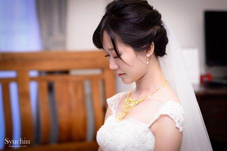 國賓大飯店@高雄婚禮婚攝。峪台&芯榕,婚禮記錄